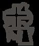 GRL-conf-logo-black-no back (2).png