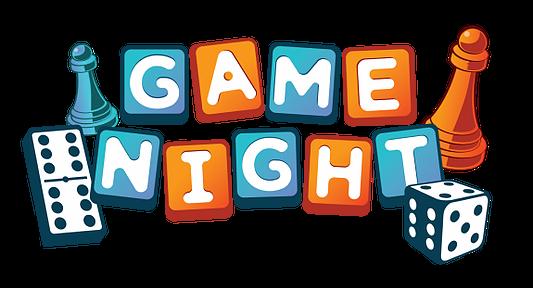 Game Nights2.webp