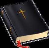 bible-clipart-transparent-background-3.p