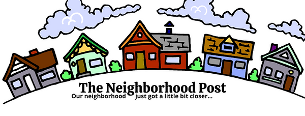 Our Neighborhood (4).png