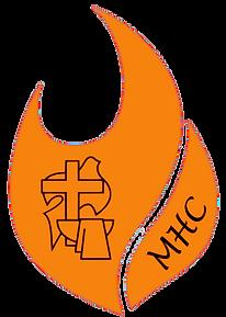 Camp Logo 2_edited.png