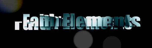 Faith Elements2.PNG