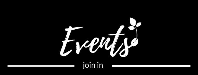 Events (12).png