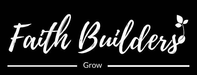 Faith Builders.png