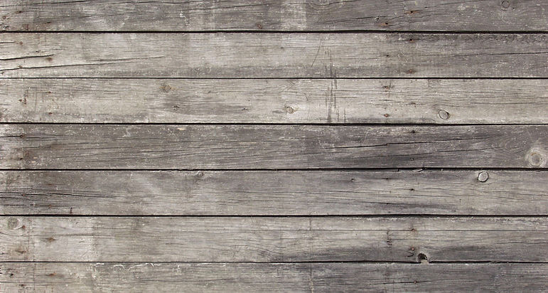 wood_texture3837.jpg