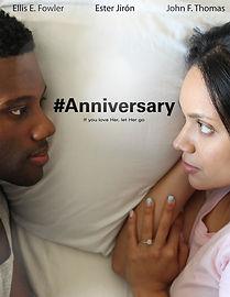 #Anniversary_Poster Art.jpg