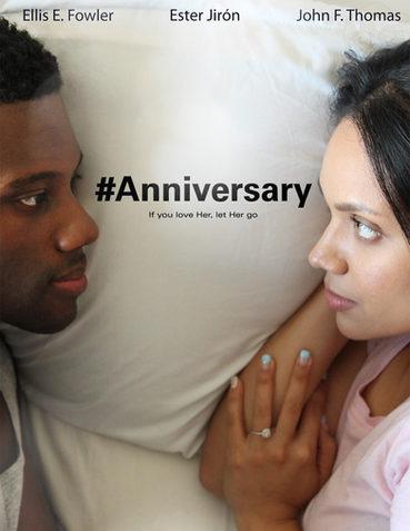 #Anniversary
