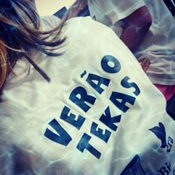 Instagram - #veraotekas até 18 de Setembro!!! 😊 #aexplicatekas