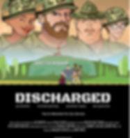 DischargedV2-01.jpg
