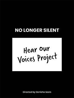NO LONGER SILENT POSTER.jpg