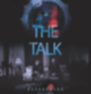 The_Talk_Poster_edited.jpg