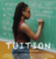 TUITION POSTER 1.jpg