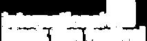 IBFF full logo_white.png