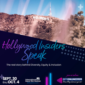 !!!!!2020FESTPROMO_HOLLYWOODINSIDERS.jpg