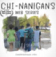 CHINANIGANS.jpg