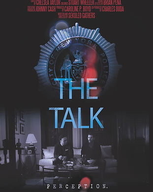 The_Talk_Poster.Printver2.jpg