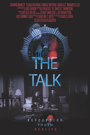 The_Talk_Poster.Printver2.jpg
