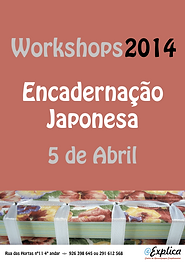 workshop funchal