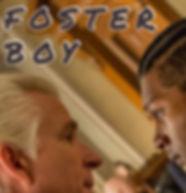 Poster - fosterboy_edited_edited.jpg