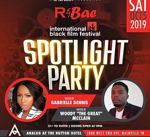 RBae-SpotlightFlyer_FINAL.jpg