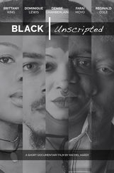 Black Unscripted