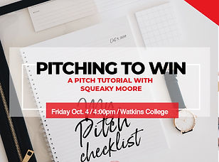 PITCH TO WIN.jpg
