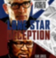 LoneStarDeception_27x40poster.png