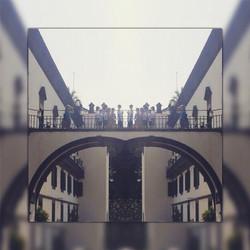 Instagram - #veraotekas #aexplicatekas 😊