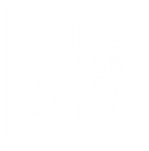 ADDPark Logo_white.png