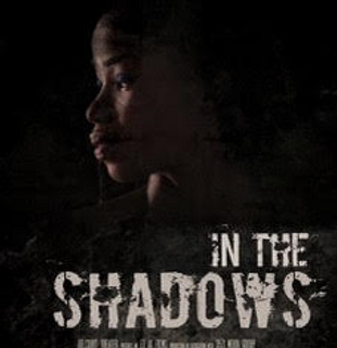In The Shadows Poster.png