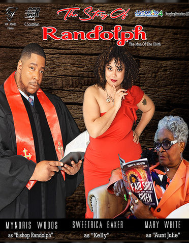 The Story of Randolph