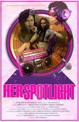 Her Spotlight