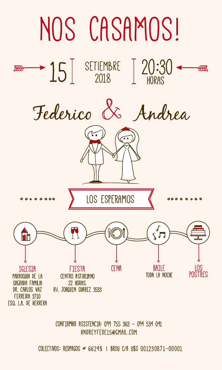 20180801_andreayfederico