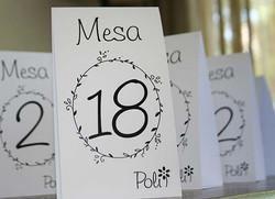 nmesa0017_1.jpg