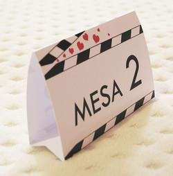 nmesa0004_3.jpg