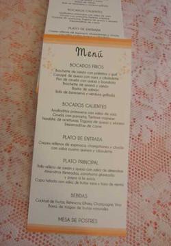 menu0001.jpg