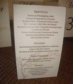 menu0002.jpg