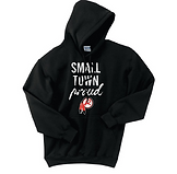 Small town proud.png