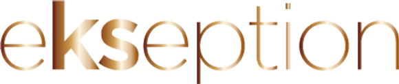 logo ekseption.png
