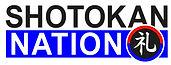 Shotokan-Nation-Final-Logo-HR-1-1536x583_edited.jpg