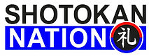 Shotokan-Nation-Final-Logo-HR-1-1536x583