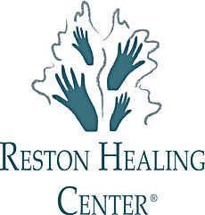 Reston Healing Center | Holistic Chiropractor | Massage | Aromatherapy | Crystals |