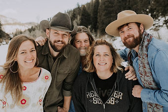 Red River Songwriters.jpg