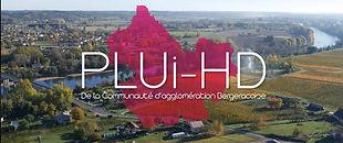 PLUI-HD.JPG