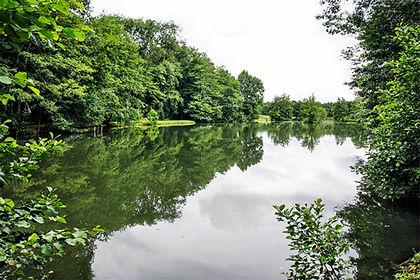 Lac Fourcade 7.jpg