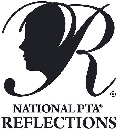NPTA%252520Reflection_edited_edited_edited.jpg