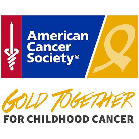 ACS_Gold-Together_Logo_1200x1200 (1).jpg
