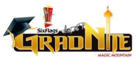 Grad Nite logo_edited.jpg