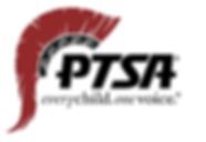 Web logo1_edited.png