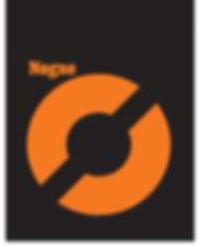 nogne_o_ny_logo_.jpg